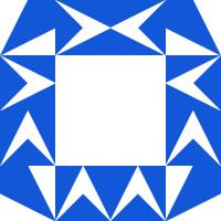 Респиратор ФильтрСервис ЗМ 8101