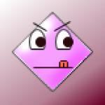 Profile photo of mpate94
