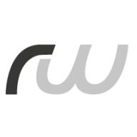 raven-worx