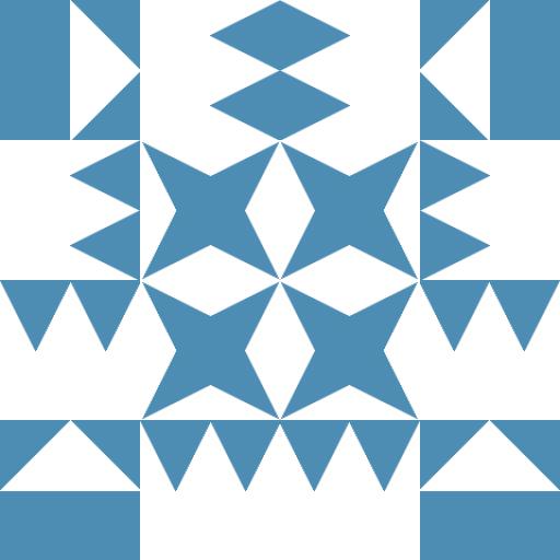 jenny003 profile avatar