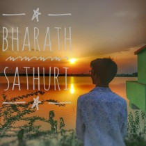 Profile picture of Sathuri Bharath