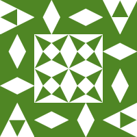 Развивающий коврик Lemantino