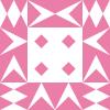 A8a2e16a311bf771f89eeca488fd5ccd?d=identicon&s=100&r=pg