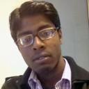 Ashish Bhagat
