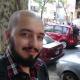 Ekki's Forum Avatar
