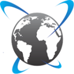 Profile picture of worldweb