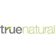 truenatural