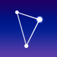 triangle avatar
