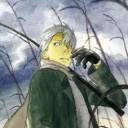 bahtsecks's avatar