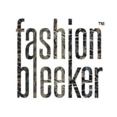 Profile picture of fashionbleeker