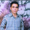 Profile photo of Sudeep Acharya