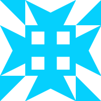 Интернет-провайдер Интертелеком (Украина) - Рекомендую в населенных пунктах в дали от городов