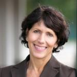 Profile picture of Carolyn Harrington