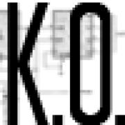 Kyle Olive's avatar