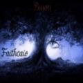 Faithcaio