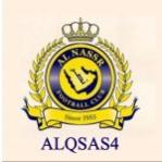 الصورة الرمزية ALQSAS4