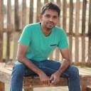 Ragunath Jawahar's photo