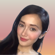 Profile picture of Nadine Amanda