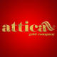 Atticagoldcompany