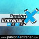 Profile picture of pasionXentrenar