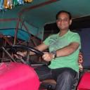 Vijay Meena