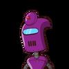 avatar uživatele