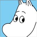 lazifyre's avatar