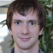 Philippe Suter's avatar