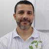Roberto Sabino