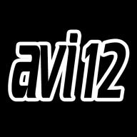 avi12
