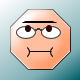 an.ton Contact options for registered users 's Avatar (by Gravatar)