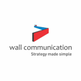 Profile picture of Wall Communication