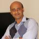 Syed Raza, freelance Learning management system programmer