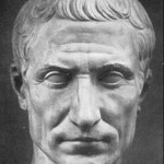 Profile picture of Julius-Caesar