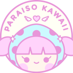 Profile picture of paraisokawaii