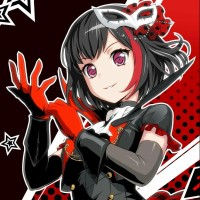 hallowinwin avatar
