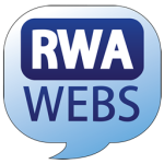 Profile picture of rwawebs