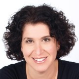 Profile picture of Jennifer Kaplan