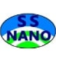 Profile picture of SkySpring NanoMaterials,Inc