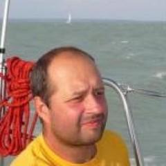 Andras.Borek's avatar