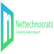 Profile picture of nettechnocrats