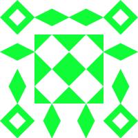 Gravity rush - игра для PS Vita - Игра оригинальная. Удивила своей концепцией! Сразу порадовала!