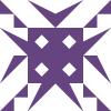 Το avatar του χρήστη jims