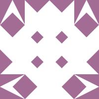 Наклейки для интерьера DesignStickers - Красивые и яркие наклейки для декора