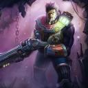 dcarp's avatar