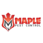 Profile picture of maplepest