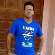 Gautam Sidharth Verma