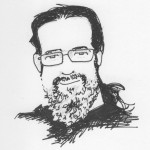 Profile photo of jbrains