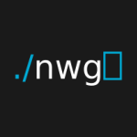 Profile picture of nwg