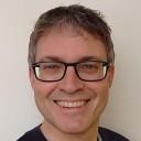 Henrik Warne